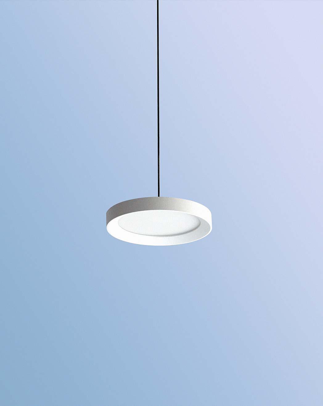 Minimal white light