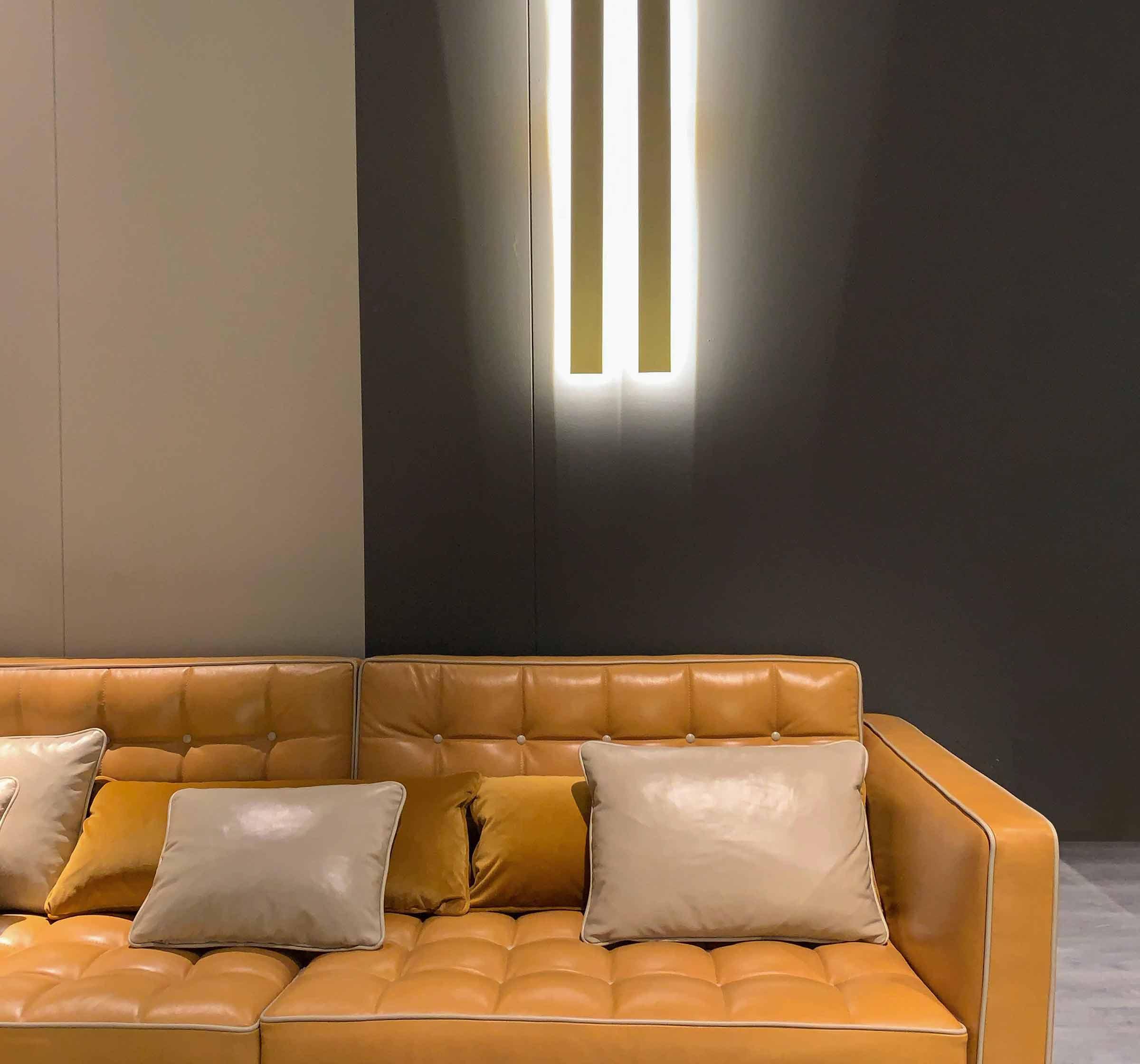 Decoration Solutions